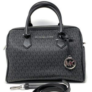 100% Auth MICHAEL Michael Kors Crossbody Bag